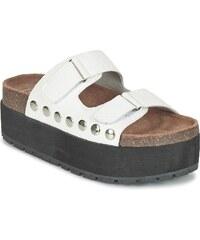 Coolway Sandales BONOBO