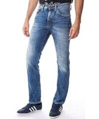 Pepe Jeans pánské džíny Men d0d98d5cca