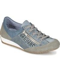Rieker Chaussures MERTURI