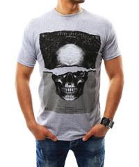 PANDEMIC Dámské seriálové tričko Star Wars  ROLL BB8 - Glami.cz 4cb773d6c1