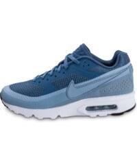 Hommes Max Pour Chaussures De Nike Air Jogging UpSzMVqG