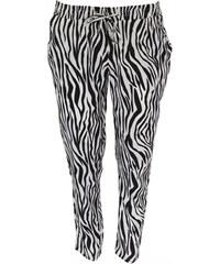 Harémky zebra Morgan a349c94e6c