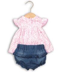 Kolekcia minoti Detské oblečenie z obchodu PiDiLiDi.sk  3dd1164a4b3