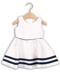 862304f314aa Detské oblečenie - Hľadať