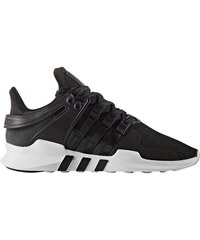Boty adidas - Eqt Support Rf BY9627 Owhite Cblack Cbrown - Glami.cz 0857873f2f8