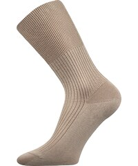 Lonka Zdravotní ponožky 100% bavlna Zdravan 824f49c670