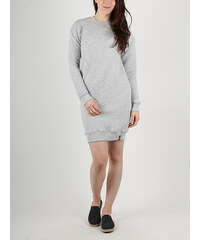 Šaty Superdry QUILTED NORDIC DRESS 235f4099d7