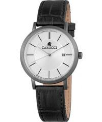 Carucci CA2192SL Aversa 450f755c48