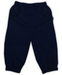 Losan Plátěné chlapecké kalhoty  Baby  - Glami.cz 894f89218a