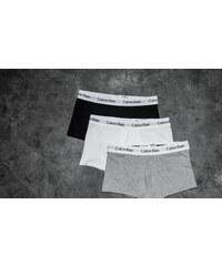 a8a34464a91 Kolekce Calvin Klein spodní prádlo z obchodu Footshop.cz - Glami.cz