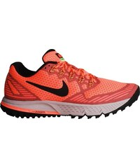 a9a09119956 Nike Wmns Air Zoom Wildhorse 3 oranžová