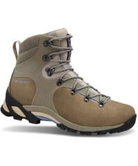 Pánské boty Dolomite  771dc10f7d