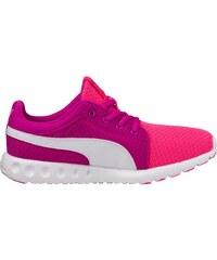 Dětské Běžecké boty Puma Carson Runner 400 Mesh Jr KNOC 7710b56646