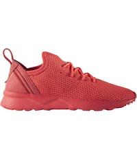 adidas Originals adidas ZX Flux ADV Virtue Piros BB2318 9d75e0ff6f