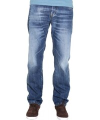 Pepe Jeans pánské džíny Crunch 689649f210