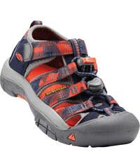 Dětské boty z obchodu PidiLidi.cz - Glami.cz 4881e04be3
