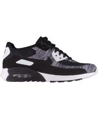 Nike W AM 90 ULTRA 2.0 FLYKNIT 98cb84000b