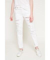 Pepe Jeans - Džíny a6639f9984