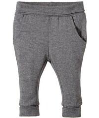 Noppies Unisex - Baby Hose U Pants Jersey Reg Picolo