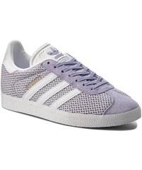 Dámské tenisky Adidas Gazelle z obchodu Eobuv.cz - Glami.cz da921b906a2