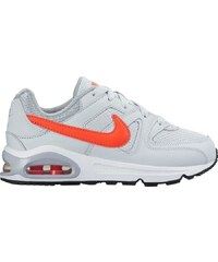 87eb8d4022c Obuv Nike AIR MAX COMMAND (PS) 412233-068