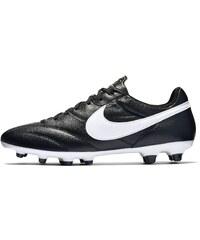 ecad96d2b74e7 Kopačky Nike THE PREMIER 599427-018 Veľkosť 39 EU
