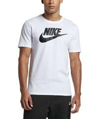 Nike M NSW TEE ICON FUTURA Rövid ujjú póló 696707-104 Méret XXL 8e177c410c