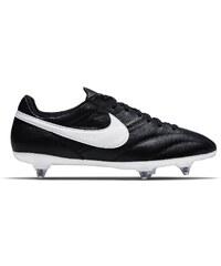 54719797b4608 Kopačky Nike THE PREMIER SG 698596-018 Veľkosť 39 EU
