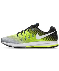 Nike Zoom s dopravou zdarma z obchodu Top4Fitness.cz - Glami.cz ac80e6fbaa