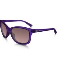 5541ce36f Slnečné okuliare Oakley Drop in Frosted Roy Purple/G40BlkGrd OO9232-07