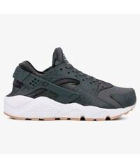 Nike Wmns Air Huarache Run Se ženy Obuv Tenisky 859429006 32714e713b