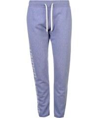 Under Armour Armour Favourite Fleece Pants Ladies a0c60bffd7e
