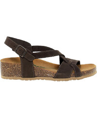 Sandales à talons Bionatura 35A913
