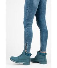 6783f53d3f Členkové Dámske topánky z obchodu CasNaTopanky.sk