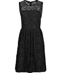 aa41dd0654f bonprix Krajkové šaty Angela