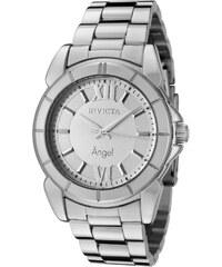 Zlacnené Dámske hodinky z obchodu Timehodinky.sk  1a4817da1d9