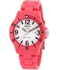 Dámske hodinky z obchodu Timehodinky.sk - Glami.sk a4f1b288a78