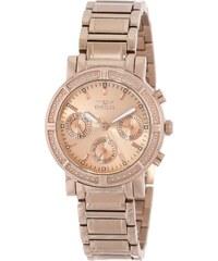 Dámske šperky a hodinky luxusných značiek z obchodu Timehodinky.sk ... 82f7336c1de