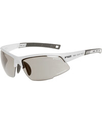 Športové slnečné okuliare R2 MASTER AT086C biela lesklá - Glami.sk 14f3d2b1f54
