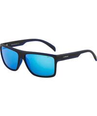 RELAX IOS Slnečné okuliare R2310C d248536a5c5