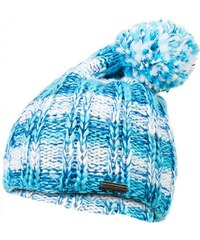ALPINE PRO Dětská zimní čepice Apine Pro TANAKI 2 - modrá - Glami.cz 41b090039b