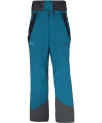 38c893ba133f KILPI Pánske lyžiarske nohavice TER-M FM0029KIBLU Modrá M