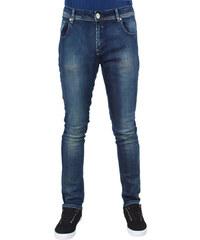 8e7eddb6c3 EXE JEANS Pánské jeans EX100341 38 32 - Glami.cz