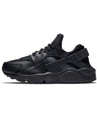 Obuv Nike WMNS AIR HUARACHE RUN 634835-012 Veľkosť 42 EU 0ec88fbd2d807
