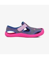 Nike Sunray Protect (Ps) Dítě Boty Sandály 903633500 Fialová 0389478c50