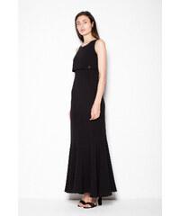 Venaton Černé šaty VT090. 1 199 Kč 88e6f7952a