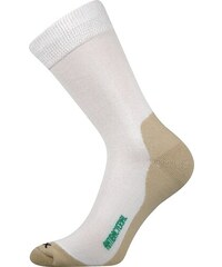 Voxx Bavlněné froté zdravotní antibakteriální ponožky Zeus zdrav. 378f13d333