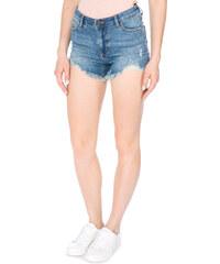 ec2f42b10e0 Dámské džínové šortky