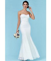 4c25f2a2108 CITYGODDESS Svatební šaty Destiny