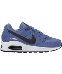 Obuv Nike AIR MAX COMMAND FLEX (GS) 844346-401 41ca127c29